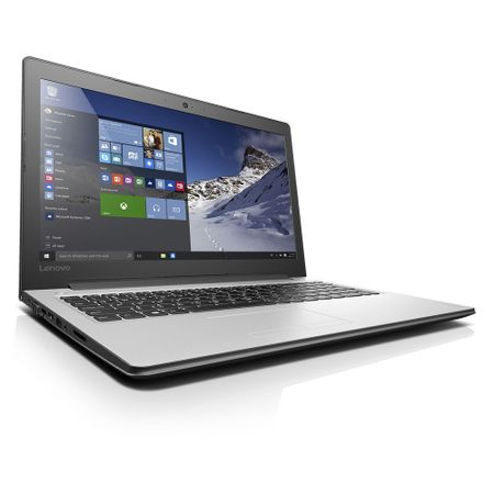 Notebook-Lenovo-Ideapad-310-15IAP