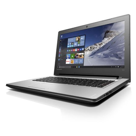 Notebook-Lenovo-Ideapad-310-14IKB
