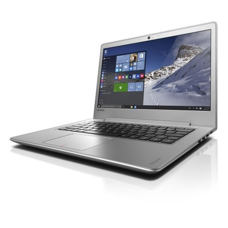Notebook-Lenovo-Ideapad-510S-14IKB