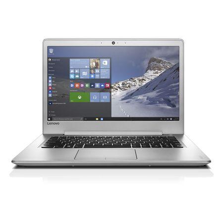 Notebook-Lenovo-Ideapad-510S-14IKB
