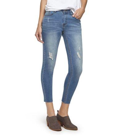Jeans-Cropped-destroyed-MD-Denin-