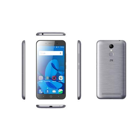 Smartphone-ZTE-Blade-A602