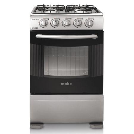 cocina-mabe-cmc20agx-4-4-quemadores