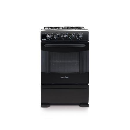 cocina-mabe-cmc20anx-1-4-quemadores