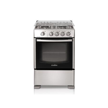 cocina-mabe-cmc5520gch-1-4-quemadores