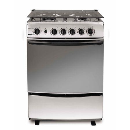 cocina-mabe-tx3-4ch-4-quemadores