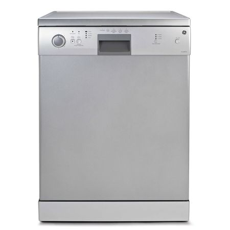 lavavajillas-ge-appliances-gl12bgy0-12-cubiertos