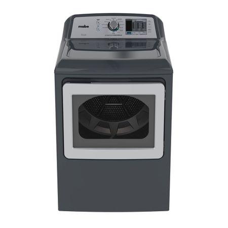 secadora-electrica-mabe-sme17r8msdct0-17-kg