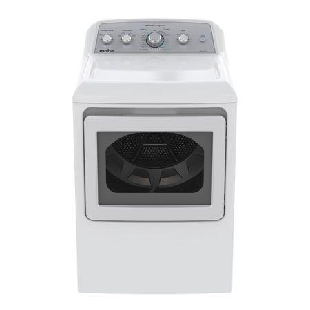 secadora-electrica-mabe-sme47n8msbct0-16-kg