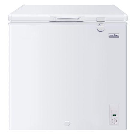 freezer-mabe-fdhm150by0-145-lts