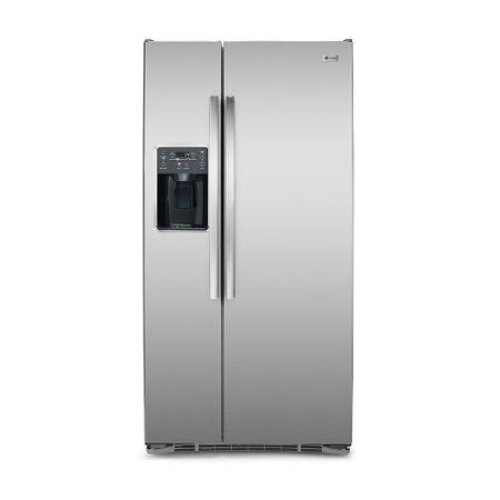 refrigerador-side-by-side-ge-appliances-gkcs3kegfss-575-lts