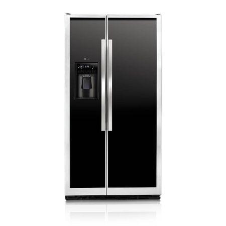 refrigerador-side-by-side-ge-appliances-pkcn3ffffbn-575-lts