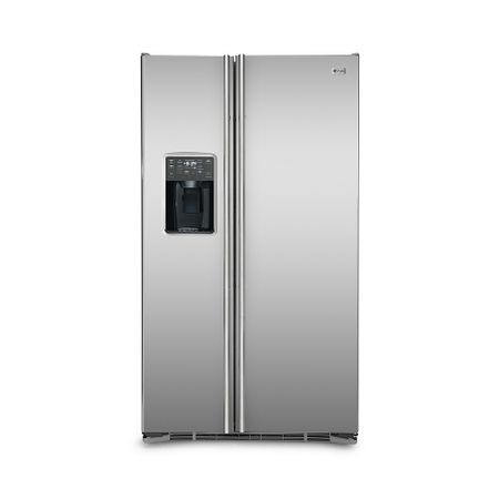refrigerador-side-by-side-ge-appliances-pscs5pggfss-719-lts