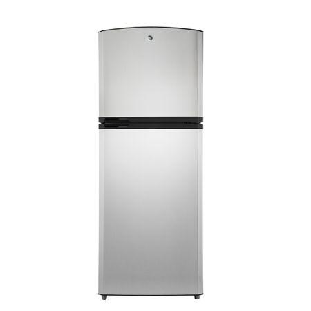 refrigerador-no-frost-mabe-rge1436plcx0-ge-appliances-358-lts