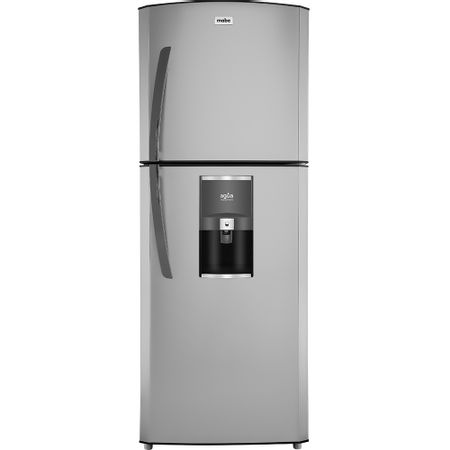 refrigerador-no-frost-mabe-rge1436ylcx0-ge-appliances-358-lts