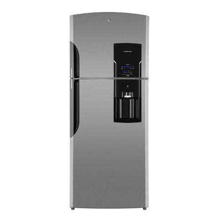 refrigerador-no-frost-mabe-rgs1951blcx0-ge-appliances-523-lts