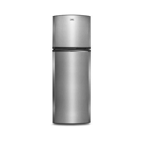 refrigerador-no-frost-mabe-rml250yhus-250-lts