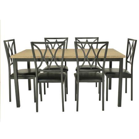 comedor-saturno-6-sillas