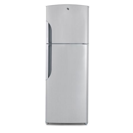 refrigerador-no-frost-mabe-rgs1540xlcx0-ge-appliances-402-lts