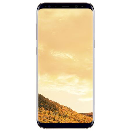 Smartphone-Samsung-Galaxy-S8