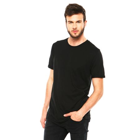 Polera-Long-Fit-Black-