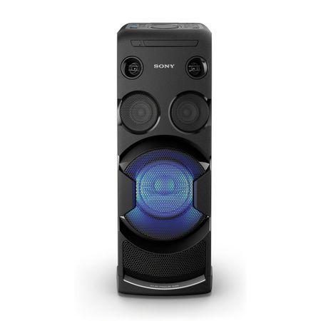 Minicomponente-Sony-MHC-V44