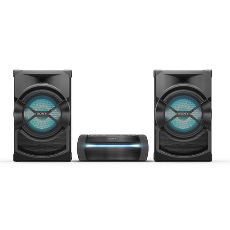 Minicomponente-Sony-HCD-SHAKEX30