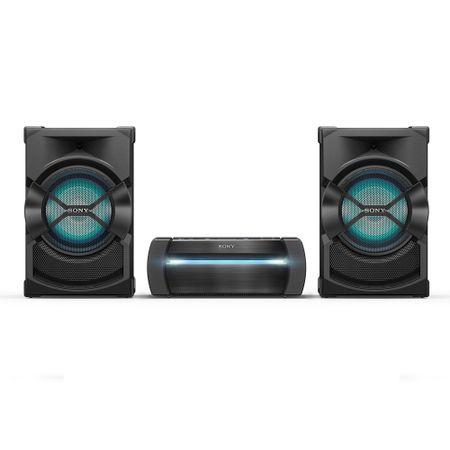 Minicomponente-Sony-HCD-SHAKEX10