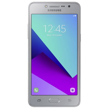 Smarphone-Samsung-J2-Prime-Silver-Movistar