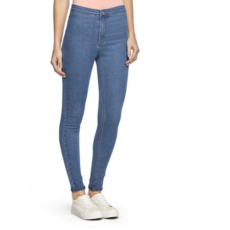 Jeans-High-Rise-Skinny-1-Boton-PV-Azul-Claro