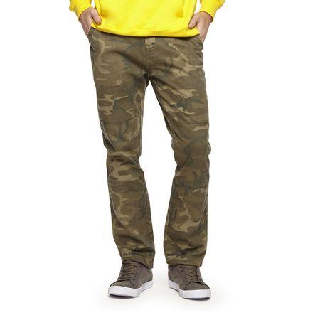 Pantalon-Twill-Camuflado-PVIII-Camo