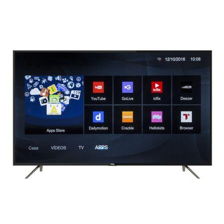LED-TCL-49S4900-FHD-SMART-TV