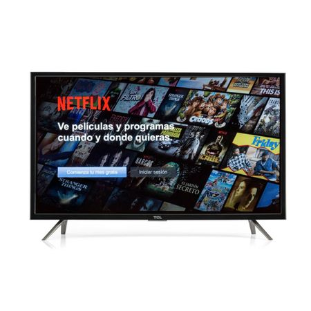 LED-TCL-32S4900-HD-SMART-TV