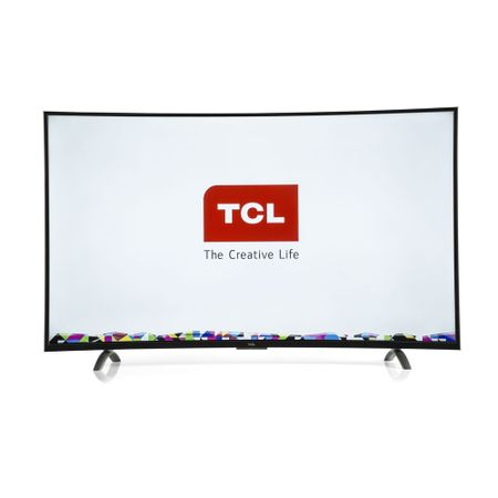 LED-TCL-48CURVO-48P1CFS-FHD-SMART-TV
