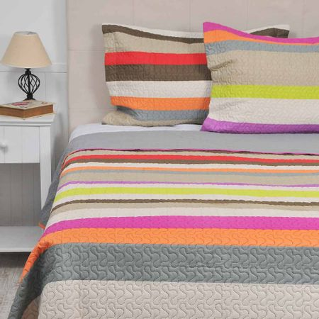 Quilt-Microfibra-Estampado-King-Stripes