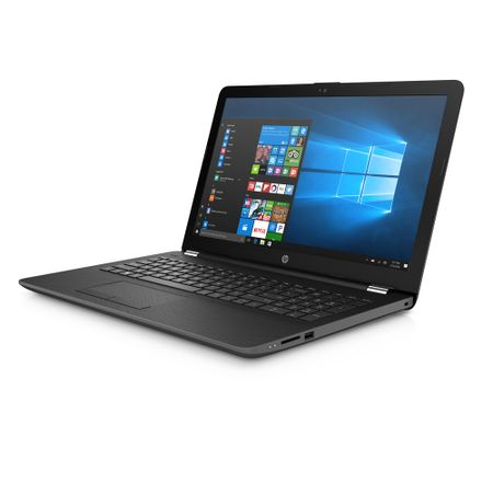 Notebook-HP-Laptop-15-bs014la