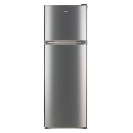 refrigerador-cycle-defrost-whirlpool-wrd30akdwc-311-litros