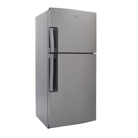 refrigerador-no-frost-whirlpool-wrm22bkdww-229-litros