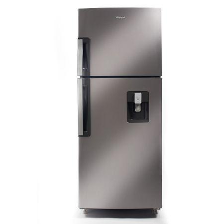 refrigerador-no-frost-whirlpool-wrw25bkdww-260-litros
