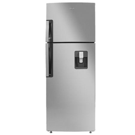refrigerador-no-frost-whirlpool-wrw27bkdww-278-litros