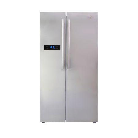 refrigerador-side-by-side-whirlpool-wrI51akdwc-527-litros