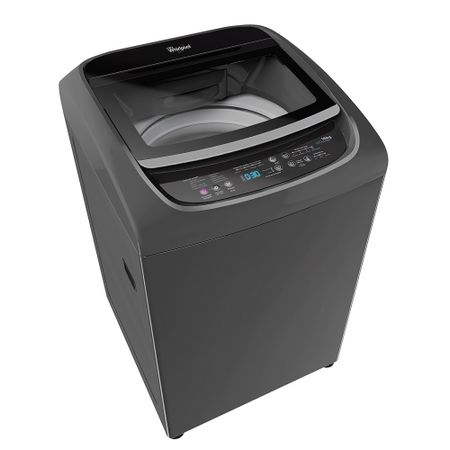 lavadora-automatica-whirlpool-wwI16as9la-16-kgs