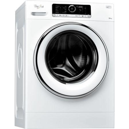lavadora-automatica-whirlpool-wlf10ab25f-10-kgs