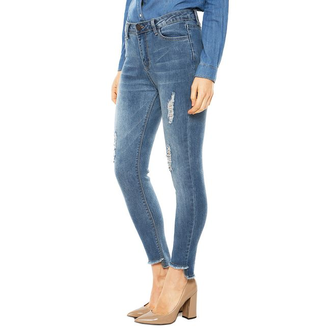 Jeans-Destroyer-MD-Denim-Talla