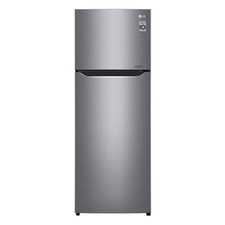 refrigerador-no-frost-lg-lt23bpp-209-litros