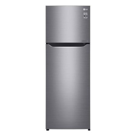 refrigerador-no-frost-lg-lt32bppx-312-litros