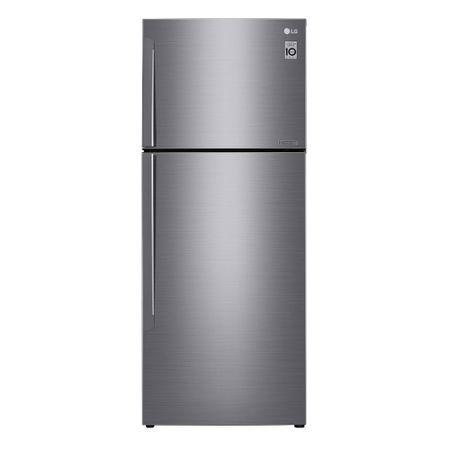 refrigerador-no-frost-lg-lt44bgp-438-litros