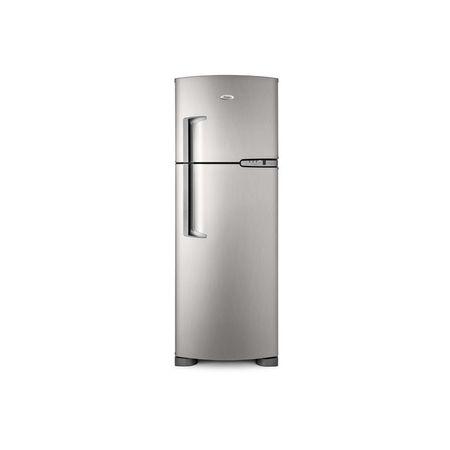 refrigerador-no-frost-whirlpool-wrm39gkdwc-352-litros
