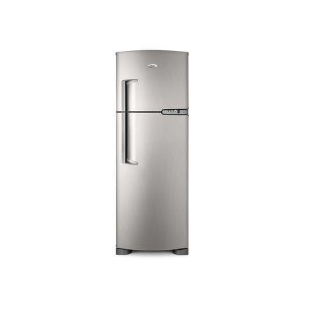 refrigerador-no-frost-whirlpool-wrm42gkdwc-378-litros