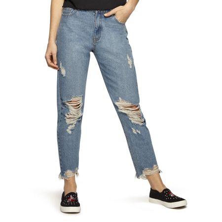 Jeans-Mom-full-Destroyed-Azul-